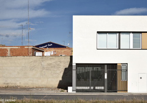 versea_housing_massalfassar_01